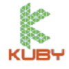 Kuby Renewable Energy came to us for Ongoing Search Engine Optimization