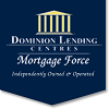 The Mortgage Force came to us for Website Development, Website Design and ongoing SEO