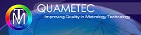 Quametec came to us for Website Design, Programming, Hosting, Moodle configuration