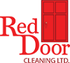Red Door Cleaning came to us for Website Development, Website Design and SEO
