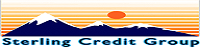 Sterling Credit Group needed Website Design, Programming, Software Applications, Custom Network and Server Installations, Video Conference Installations