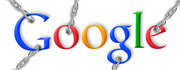 Search Engine Optimization Edmonton Link Building