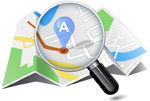 SEO Local Optimization