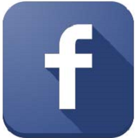 Facebook Social Media Management is available from Creative Computer Consulting