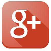 Google Plus Social Media Management is available from Creative Computer Consulting