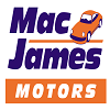 Mac James Motors came to us for Website Design, Programming, and Hosting