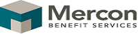 we helped Mercon Benefit Services with Web Application development, Website Design, Programming services