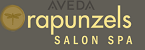 Rapunzel's Salon & Spa needed Website Development, Website Design and ongoing SEO