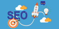 Search Engine Optimization is a continual effort