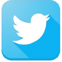 Twitter Social Media Management is available from Creative Computer Consulting