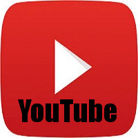 YouTube Social Media Management is available from Creative Computer Consulting