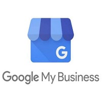 Google My Business Social Media Management is available from Creative Computer Consulting