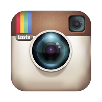 Instagram Social Media Management is available from Creative Computer Consulting