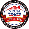 the National Roof Certification & Inspection Association needed  Programming, hosting, online school, and web based application services