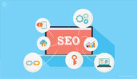 Search Engine Optimization is a necessity